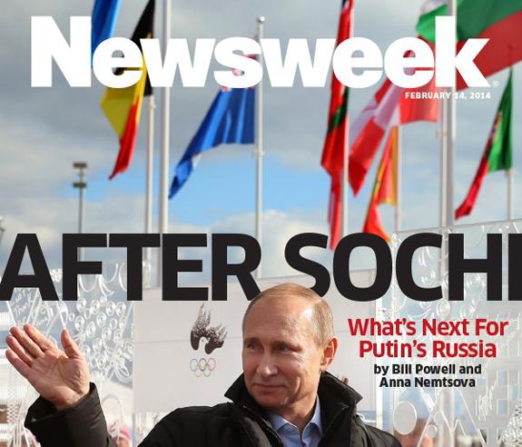 newsweek_sochi